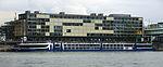 Queen Maxima (ship, 2008) 005.JPG