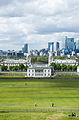 Queens House Royal Greenwich.JPG