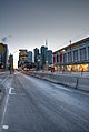 Queens Quay at Jarvis.jpg