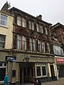 Queensberry Hotel, 16 English Street, Dumfries.jpg