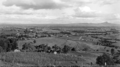 Queensland State Archives 2144 Farm lands looking south from Tallegalla Rosewood district May 1939.png