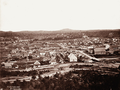 Queensland State Archives 2286 View of Brisbane 1862.png