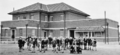 Queensland State Archives 2886 Ophthalmic Hostel Wilston Brisbane August 1940.png