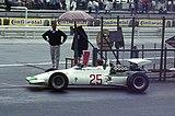 Quester, Dieter, BMW F2 1969-08-01 C.jpg