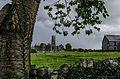Qun Abbey, DSC 4334,.jpg