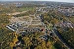 Råsta-Brotorp - KMB - 16001000414784.jpg
