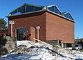 Råsunda kyrka ext8.jpg