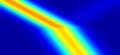 Réfraction d'un rayon lumineux.png