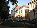 Régi vármegyeháza (Zala Megyei Bíróság) (11072. számú műemlék).jpg