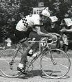 Régis Ovion - Tour 1976.jpg