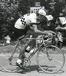 Régis Ovion - Tour 1976.jpg