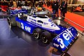 Rétromobile 2017 - Tyrrell P34 - 1977 - 001.jpg