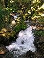 Río San Xusto. San Xusto. Lousame. Galicia 21.jpg
