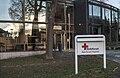 Röda Korsets högskola, Teknikringen.jpg