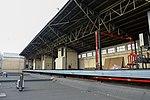 Rīgas Centrāltirgus - plānotā dzelzceļa platforma (2).jpg