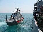 R-117 Patrol Boat PCC Class
