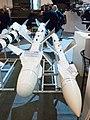 R-27 air-to-air missiles 04.jpg