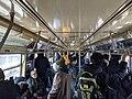 R-42 Subway Car Retirement (49530349052).jpg