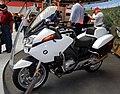 R1200rt-p.jpg