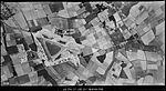 RAF Barkston Heath - 18 Apr 1944 5013.jpg