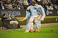 RC Celta de Vigo - WMES 05.jpg
