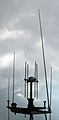 RDF receivers antenna emergency location beacon aircraft 01.jpg