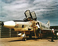 RF-4C Phantom 16th TRS in Vietnam c1965.jpg