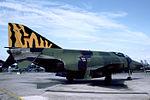 RF-4E AG52 (23870496319).jpg