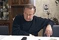 RIAN archive 424416 Yury Skuratov.jpg