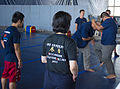 RIMPAC 2014 VBSS training 140702-N-PX130-095.jpg