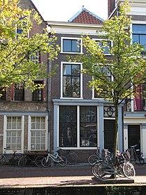 RM12085 Delft - Oude Delft 94.jpg