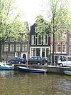 rm4622 amsterdam - prinsengracht 644