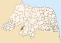 RN-mapa-Jardim-de-Piranhas.png
