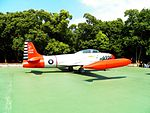 ROCAF T-33 in Chengkungling Right View 20121006.jpg
