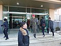 ROKA 102nd Replacement Battalion - Enlisted Soldiers Marching 18.jpg