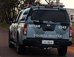 ROTAM (7469353802).jpg