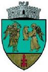 ROU SV Fratautii Vechi CoA.png