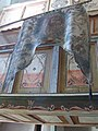 RO BV Biserica evanghelica din Bunesti (49).jpg