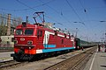 RZD EP1-210 Saratov (17081272074).jpg