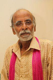 Hariharan discography - WikiMili, The Free Encyclopedia