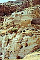 Rabban Hormizd monastery founded on VII century - panoramio.jpg