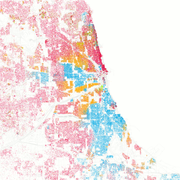 600px-Race_and_ethnicity_Chicago.png