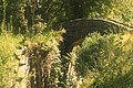 Rachel's Lock Bridge.jpg