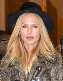 Rachel Zoe After Oscar de la Renta (crop) (cropped).jpg