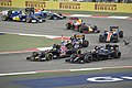 Racing Bahrain GP2016 02.jpg