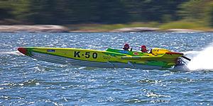 Racing boat 11 2012.jpg