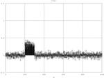 Radar echo signal sequence.pdf
