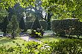 Radebeul, Park am Haus Sorgenfrei a.jpg