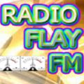 Radio Flay FM.png