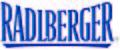 Radlberger Getränke Logo.jpg